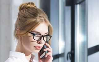 Бизнес леди: как создать преуспевающий образ начинающим