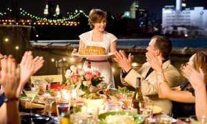 Почему желать приятного аппетита не принято по этикету?